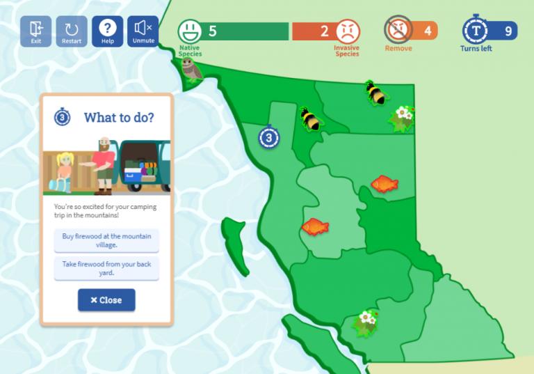 iscbc-game-screenshot