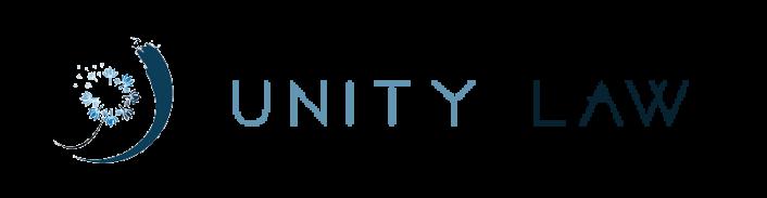 Unity Law