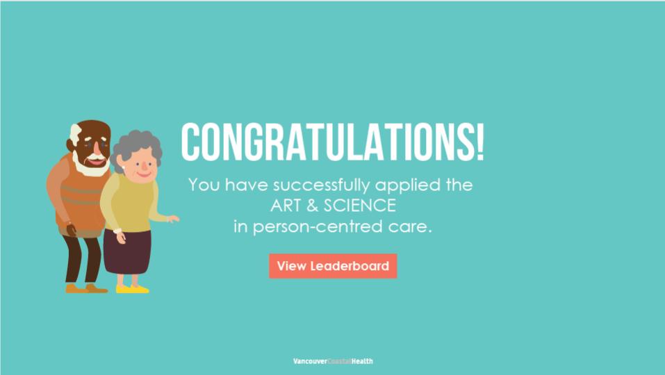 VCH_Congrats