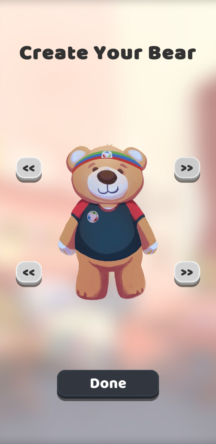 BearInMind1