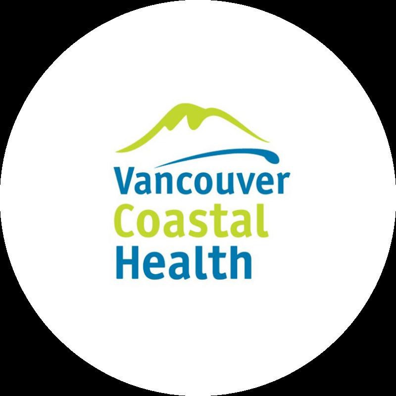 VCH-logo