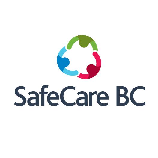 safecarebclogo_square